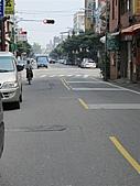 20110407林口區道路會勘菁湖里:IMG_0277 (Large).JPG