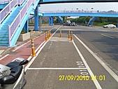 990927忠孝路通往泰山捷徑,等6處增設交通號誌,會勘:DSCI0839 (Large).JPG