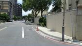 107年9月會勘:【14772】南勢街196號至南勢街198號進停紅線完工照1.jpg