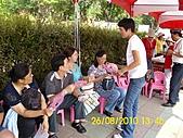 990826安桂獅子會辦理聯合捐血活動:DSCI0743 (Large).JPG