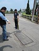 20110407林口區道路會勘林口里:IMG_0259 (Large).JPG