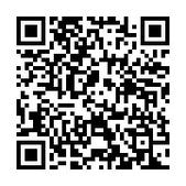 108年11月:林口運動中心QR CODE.jpg