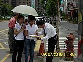 990709本鄉部分社區前道路停車格規劃不盡理想,請速予改善:12 (Large).JPG