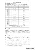 107年9月大小事:重陽敬老-2.jpg