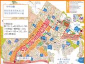 林口轉運站暫定8條路線:林口轉運站1080319-5.jpg