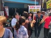 108市場發放康乃馨活動:1080511母親節市場_190513_0014.jpg