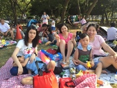 106年10月1日淑君阿姨陪你野餐趣活動照片:1001精彩剪影_201223_5.jpg