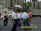 990709本鄉部分社區前道路停車格規劃不盡理想,請速予改善:13 (Large).JPG