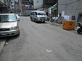 20110407林口區道路會勘林口里:IMG_0261 (Large).JPG