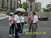 990709本鄉部分社區前道路停車格規劃不盡理想,請速予改善:14 (Large).JPG