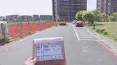 108年9月會勘:【15733】興林路151巷機車格完工照1.jpg
