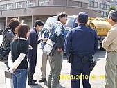 990318民享路口增設交通號誌及中北三街設置禁止大型客貨車:DSCI0069.JPG