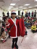 2016淑君阿姨聖誕糖果發放活動:1221 嘉寶國小發糖果_161226_0009.jpg
