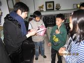 2011祈願卡中獎同學照片:IMG_1210.JPG