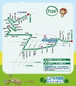 社區巴士:F239路線.jpg
