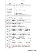 107年9月大小事:重陽敬老-1.jpg
