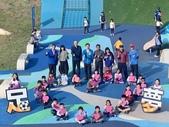 公園:足夢.jpg
