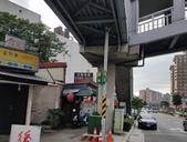 108年10月會勘:【16439】中山路與竹林路口 增設小路人號誌完工照3.jpg