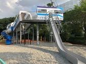 公園:樂活.jpg