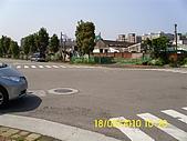 990318民享路口增設交通號誌及中北三街設置禁止大型客貨車:DSCI0070.JPG