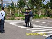 990318民享路口增設交通號誌及中北三街設置禁止大型客貨車:DSCI0072.JPG