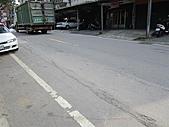 20110407林口區道路會勘菁湖里:IMG_0280 (Large).JPG