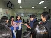 2011祈願卡中獎同學照片:IMG_0955.JPG