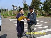 990318民享路口增設交通號誌及中北三街設置禁止大型客貨車:DSCI0073.JPG