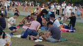 106年10月1日淑君阿姨陪你野餐趣活動照片:1001精彩剪影_201223_14.jpg