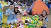 106年10月1日淑君阿姨陪你野餐趣活動照片:1001精彩剪影_201223_16.jpg