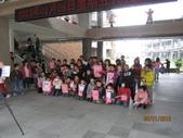 2011祈願卡中獎同學照片:IMG_0925.JPG
