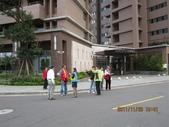 1001129文化3路2段211巷等案,繪製交通標線一案,辦理會勘:IMG_0921 (Large).JPG