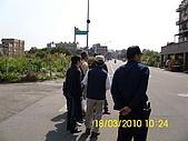 990318民享路口增設交通號誌及中北三街設置禁止大型客貨車:DSCI0074.JPG