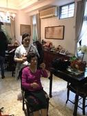 108年度母親節全家福拍照花絮:108模範母親拍照_190423_0086.jpg