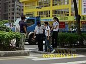 990709本鄉部分社區前道路停車格規劃不盡理想,請速予改善:17 (Large).JPG