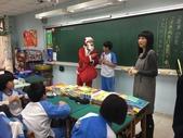 2016淑君阿姨聖誕糖果發放活動:1222 麗林國小發糖果_161226_0016.jpg