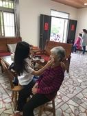 108年度母親節全家福拍照花絮:108模範母親拍照_190423_0089.jpg
