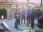 20101227取消文化一路一段何嘉仁補習班前停車格,以利交通:DSCI0998 (Large).JPG
