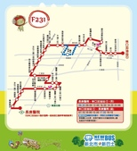 社區巴士:F231路線.jpg