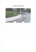 109年12月:109121501大觀文明-協助爭取忠孝路308巷人行道更新事宜-2.jpg