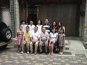 103模範父親:IMG_7435.JPG