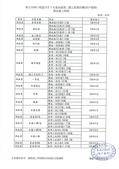 105年7-12大小事:污水第四標-4.jpg