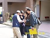 990318民享路口增設交通號誌及中北三街設置禁止大型客貨車:DSCI0078.JPG