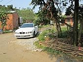 20110408林口區道路會勘湖南里:IMG_0387 (Large).JPG