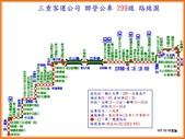 108年公車路線:299.jpg