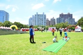 104年林口區運動體驗營活動:A00_2244.JPG