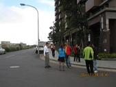 1001129文化3路2段211巷等案,繪製交通標線一案,辦理會勘:IMG_0922 (Large).JPG