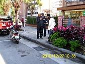 20101227取消文化一路一段何嘉仁補習班前停車格,以利交通:DSCI0997 (Large).JPG