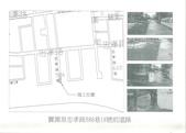 104年1~6月大小事:林口區公所_8.jpg
