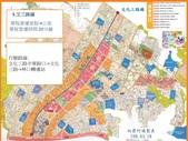 林口轉運站暫定8條路線:林口轉運站1080319-3.jpg